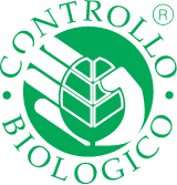 Logo controllo biologico